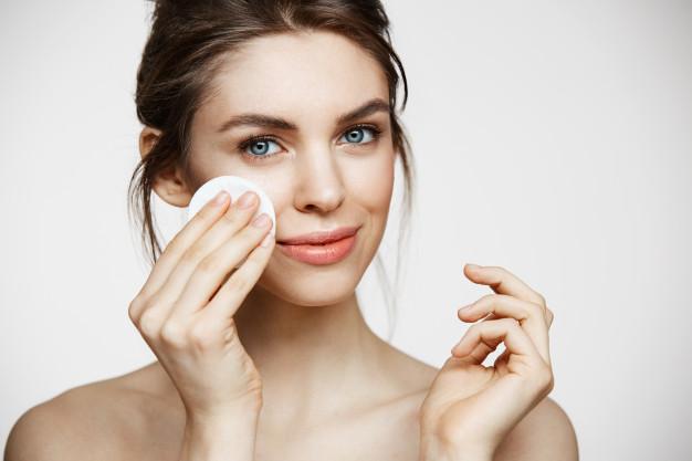 Best Treatment For Extensive Vitiligo