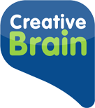 Creative Brain Virtual Classroom