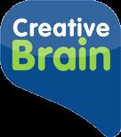 Creative Brain Virtual Classroom