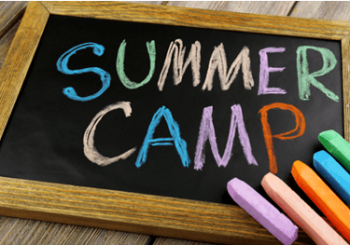 SummerCamp-1