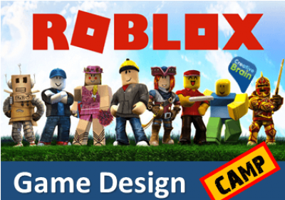 Roblox Camp