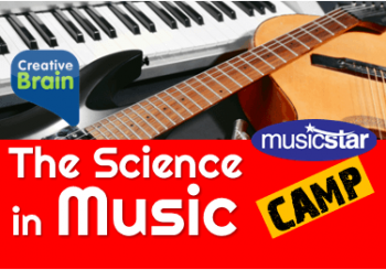 ScienceMusic